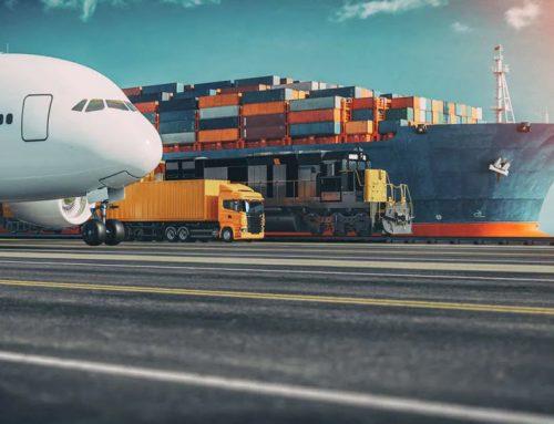 یکپارچه سازی حمل و نقل با لجستیک کالا چه فوایدی دارد؟