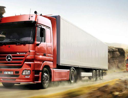 معایب و مزایای حمل و نقل در انواع مختلف (بخش اول)