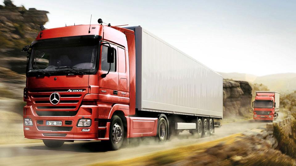 معایب و مزایای حمل و نقل
