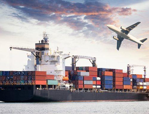معایب و مزایای حمل و نقل در انواع مختلف (بخش دوم)