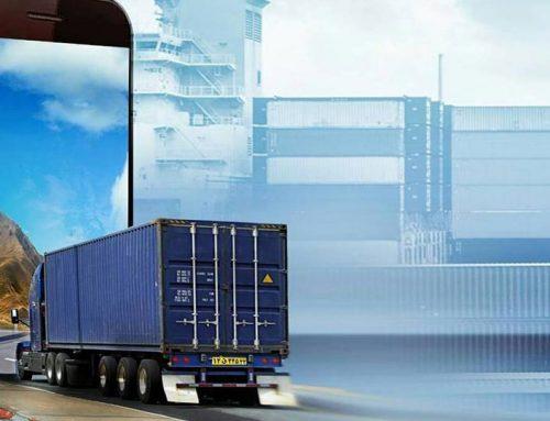 بازارگاه الکترونیکی چیست و چه نقشی در حمل و نقل هوشمند بار دارد؟