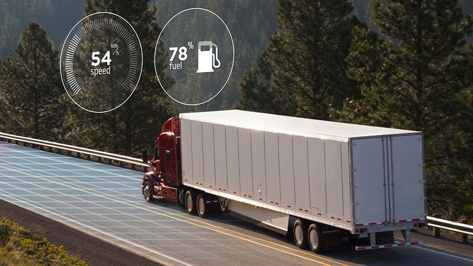 ارتقای سیستم حمل و نقل