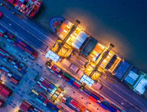اینکوترمز چیست و چه کاربردی در حمل و نقل بین الملل دارد؟