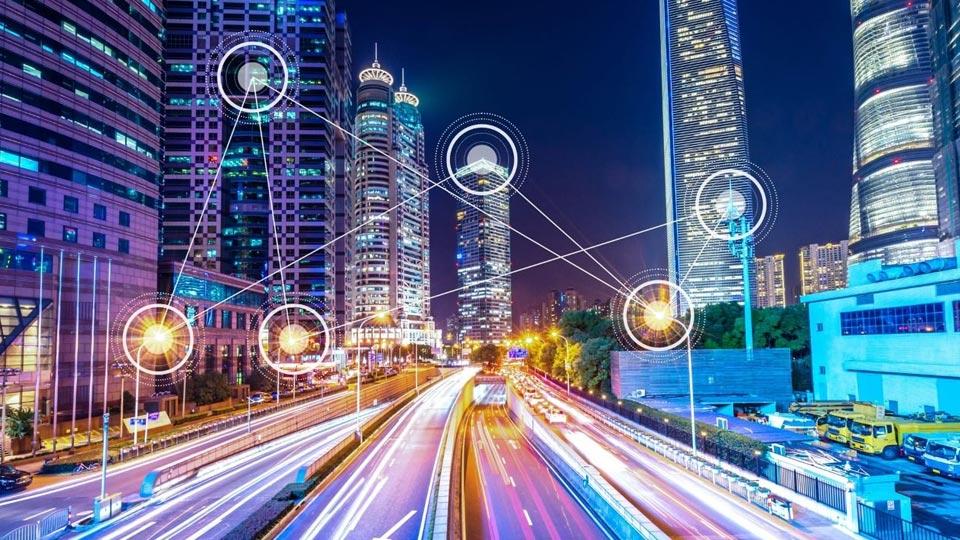 حمل و نقل هوشمند چیست
