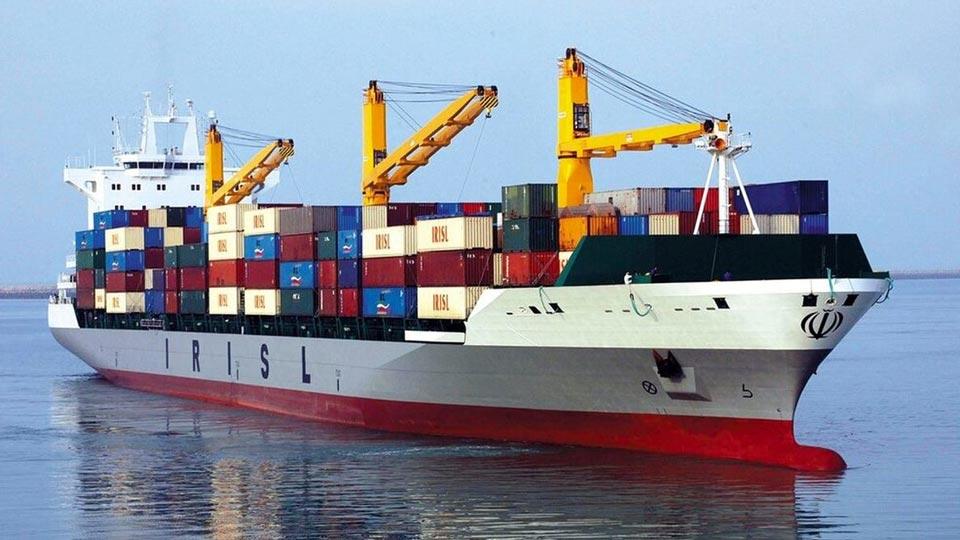 انواع کشتی باری از لحاظ نوع ساخت