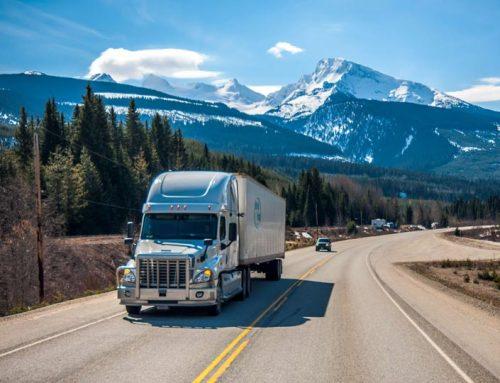 مشکلات حمل و نقل جاده ای کدامند و چه راهحلهایی برای آنها وجود دارد؟