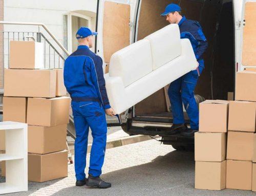 توصیههای مهم برای اسباب کشی ؛ از نحوه بستهبندی تا انتخاب شرکت باربری
