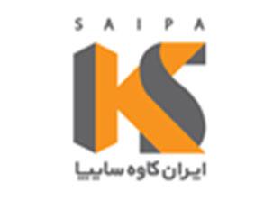 ایران کاوه سایپا